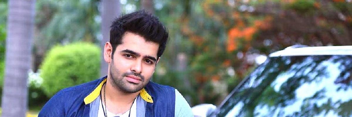 Actor Ram Pothineni Ringtones, Dialogues and BGM Download