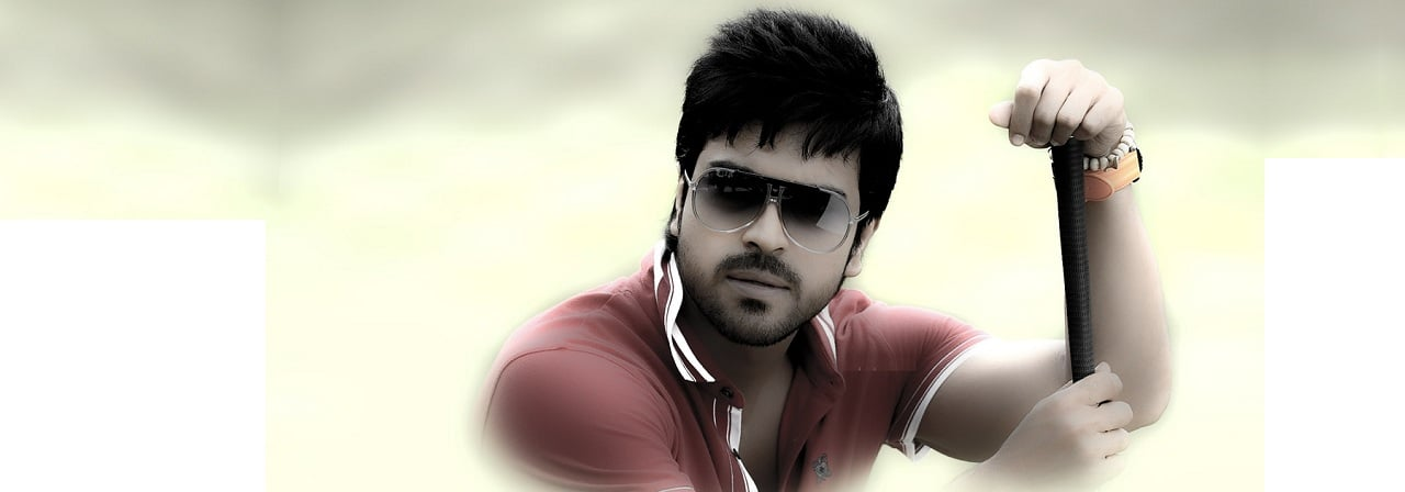 Ram Charan Ringtones and Dialogues Download