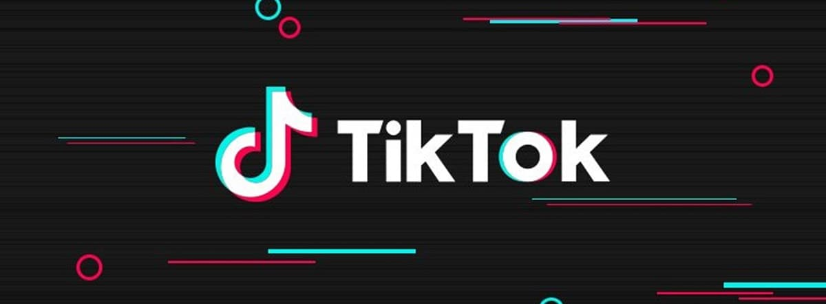 TikTok Ringtones and BGM Download